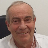 Dr <b>Jean-Hervé</b> Guerini - twazbeyl9dmryj2f3r41