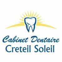 Dr nadia abarqi chirurgien dentiste cr teil prenez - Centre commercial creteil soleil cabinet medical ...