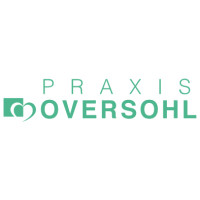 Praxis Oversohl, Praxis in Ottobrunn
