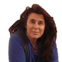 dr marie laure herdan ophtalmologue paris prenez rdv en ligne. Black Bedroom Furniture Sets. Home Design Ideas