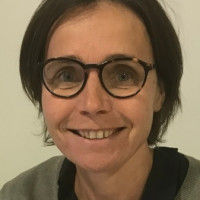 Dr anne catherine bailleul echographiste nantes - Cabinet echographie nantes ...