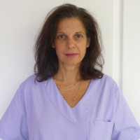 Dr ROSILIO, Orthodontiste à Paris