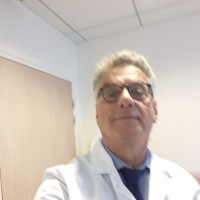 Dr HADDAD, Cardiologue à PARIS