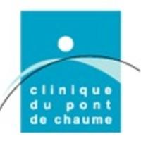 Groupe Mdical De L'Ouest Grenoble adresse