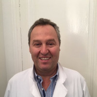 Dr INTERLIGATOR, Dermatologue à Paris