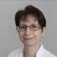 dr marie luce teboul chirurgien dentiste saint maur des foss s puteaux. Black Bedroom Furniture Sets. Home Design Ideas