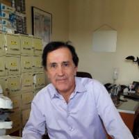 dr guy bitton ophtalmologue paris prenez rendez vous en ligne. Black Bedroom Furniture Sets. Home Design Ideas