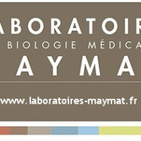 Laboratoire Maymat - Bellerive/Allier, Laboratoire à Bellerive-sur-Allier