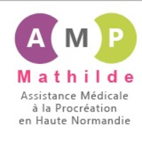 Centre AMP de la Clinique Mathilde, Clinique privée à Rouen