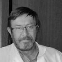 Dr Jean-<b>François Desrousseaux</b> - xgeplzbdvj0qsd5gipcg