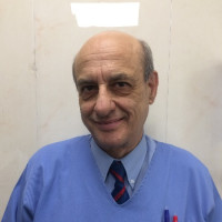 Dr BOUEID, Chirurgien-dentiste à Tremblay-en-France / Paris
