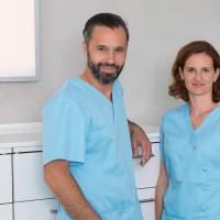 michael schäfer zahnarzt