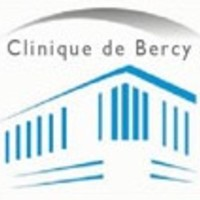 Clinique de Bercy, Clinique privée à Charenton-le-Pont