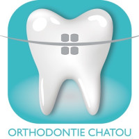 Dr LOUIN, Orthodontiste à Chatou