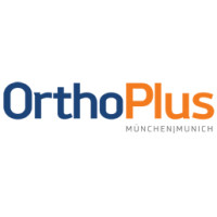 OrthoPlus, Praxis in München