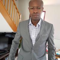 dr placide mongazi gyn cologue obst tricien le mans. Black Bedroom Furniture Sets. Home Design Ideas