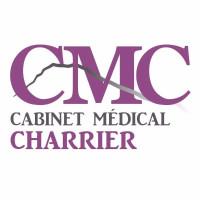 Dr marie alix lanfranchi debra rhumatologue aix en provence - Cabinet de recrutement aix en provence ...