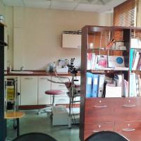 Dr orly amar gyn cologue m dical et obst trique boulogne billancourt - Cabinet medical boulogne billancourt ...