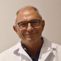 Dr yves ardaens radiologue lille marcq en bar ul seclin - Cabinet radiologie seclin ...