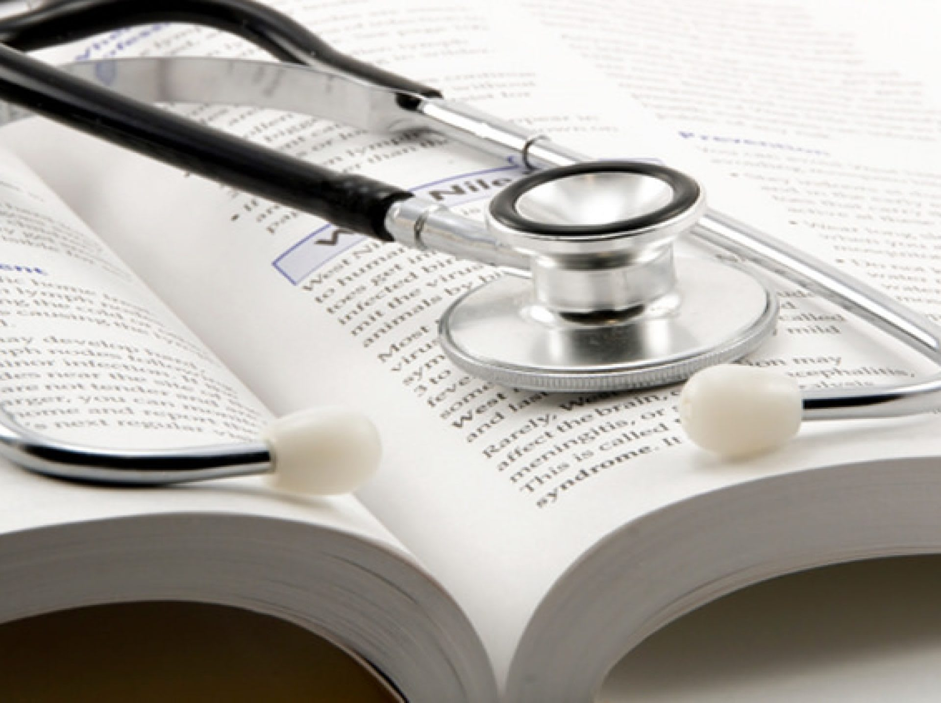"""When you get a """"feared"""" diagnosis, what should you do?"""