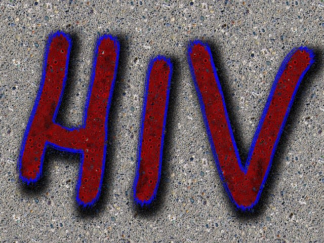 How to stay HIV negative