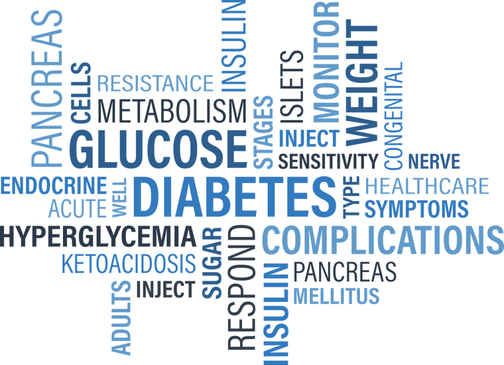 diabetes-1326964_1280