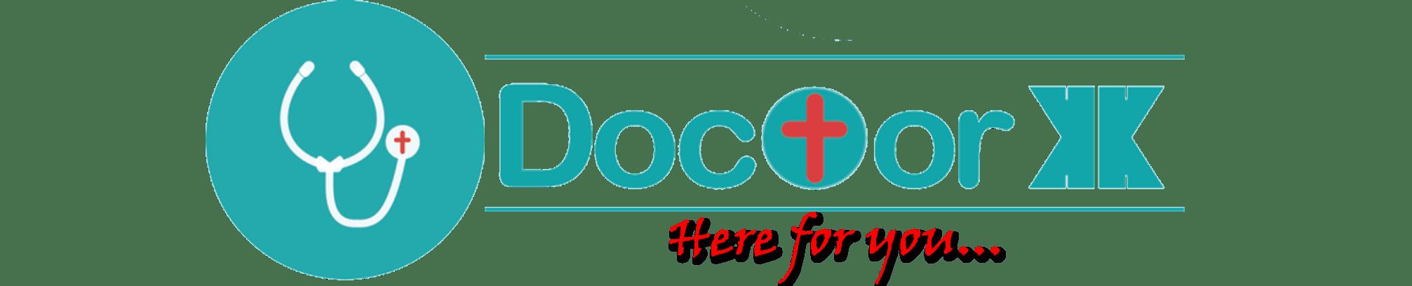 Doctorkk.com