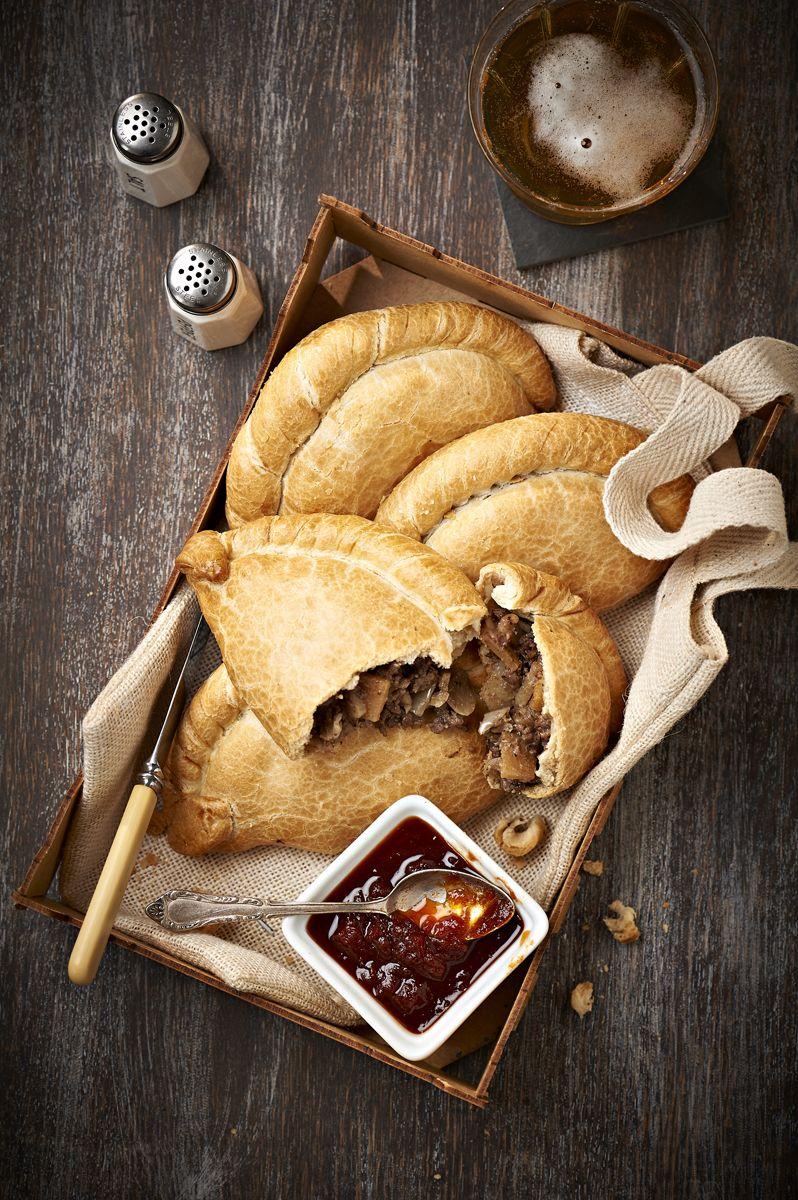 Cornwall Bakery