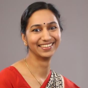Cardiologist in Kozhikode  -  Dr. Remadevi