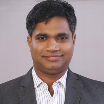 Nephrologist in Kozhikode  -  Dr. Sajith Narayanan