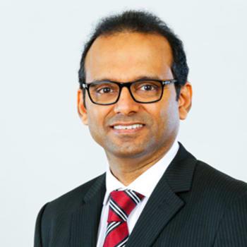 Orthopedic in Kozhikode  -  Dr. Pradeep Kumar