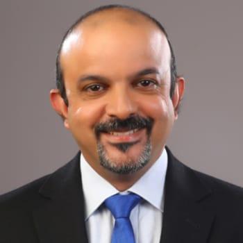 Orthopedic in Kozhikode  -  Dr. Mahendra Varma