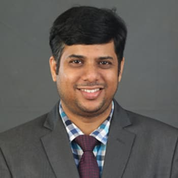Orthopedic in Kozhikode  -  Dr. Moidu Shameer K P