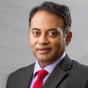Orthopedic in Kozhikode  -  Dr. Schiller Jos