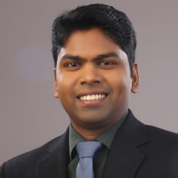 Oncologist in Kozhikode  -  Dr. Sellam Karunanithi