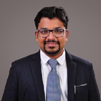 Oncologist in Kozhikode  -  Dr. Abdul Malik