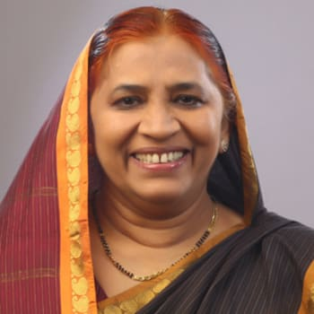 Gynaecologist in Kozhikode  -  Dr. Mumtaz E M