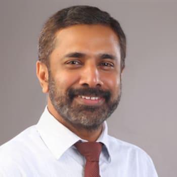 Gynaecologist in Kozhikode  -  Dr. Nazer Thalamkandathil