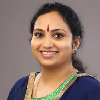 Gynaecologist in Kozhikode  -  Dr. Uma Radhesh