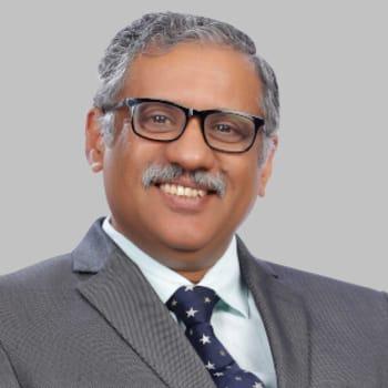 Pediatrician in Kozhikode  -  Dr. Abraham Mammen