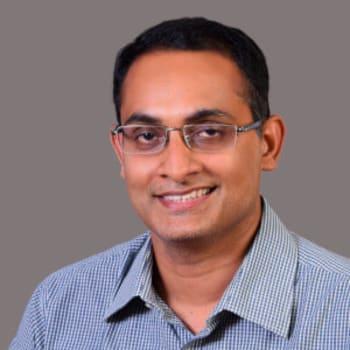 Pediatrician in Kozhikode  -  Dr. Sathishkumar K