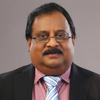 Dermatologist in Kozhikode  -  Dr. Pavithran K