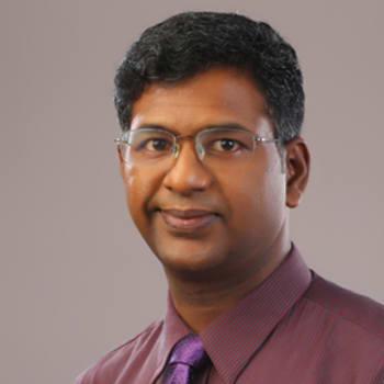 Dermatologist in Kozhikode  -  Dr. Rakhesh SV