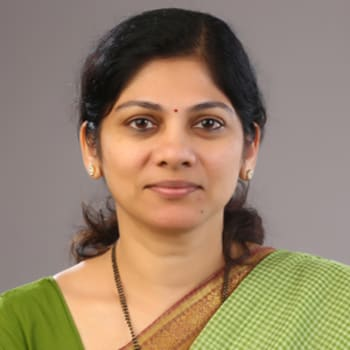 ENT in Kozhikode  -  Dr. Mary Abraham