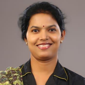 Psychiatrist in Kozhikode  -  Dr. Chandramukhi