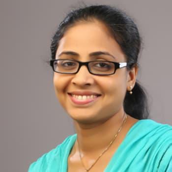 Psychiatrist in Kozhikode  -  Dr. Nimmy Michel