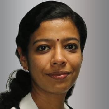 Gynaecologist in Ernakulam  -  Dr. Devaki Kutty S