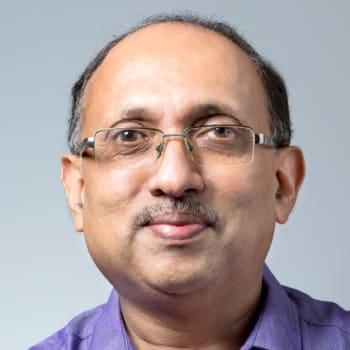 Dermatologist in Ernakulam  -  Dr. Eapen John