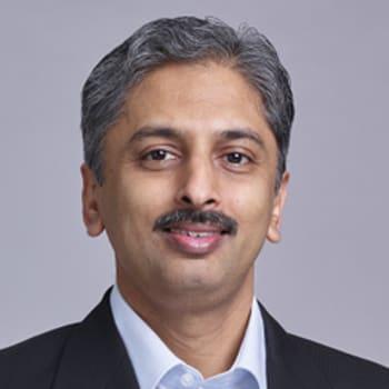 Cardiologist in Kozhikode  -  Dr. Sajid Yoonus N