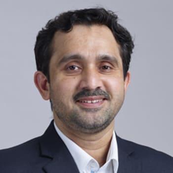 Cardiologist in Kozhikode  -  Dr. Shajudeen Kayakkal